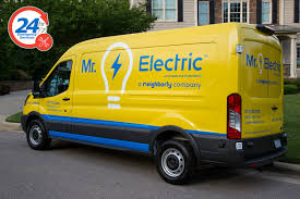 electrician cary nc. Modren Cary Electrician In Cary NC On Cary Nc Mr Electric