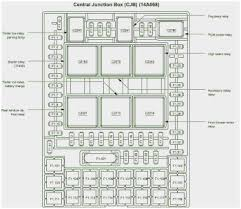 04 f350 fuse box diagram luxury 1995 lincoln town car fuses wiring 04 f350 fuse box diagram astonishing 2004 lincoln navigator fuse box diagram circuit wiring of