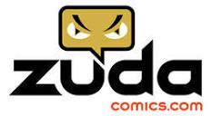 upload.wikimedia.org/wikipedia/en/e/e0/Zuda_comics...