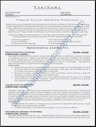 professional resume writing tips best resume writing tips help with good how to write a professional
