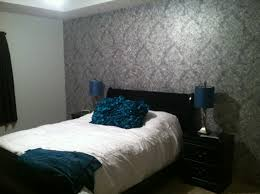 Bedroom Decorating Decor For Bedrooms Wandaericksoncom