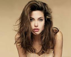 Angelina Jolie Hair Style angelina jolie hair product youtube 7695 by stevesalt.us