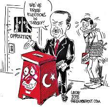 Image result for turkey latuff erdogan