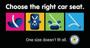 Child Passenger Safety Child Passenger Safety