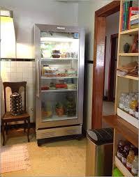 glass front fridge. Architecture: 9 Best Trulsen Refrigerator Images On Pinterest Refrigerators In Commercial Glass Front Decorating Fridge I