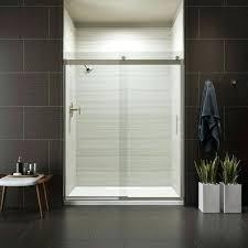 glass shower doors menards medium size of sliding shower doors breathtaking photo ideas best on glass