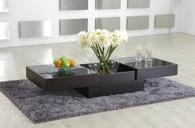 image of best modern coffee tables