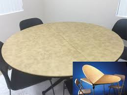 table pad extenders