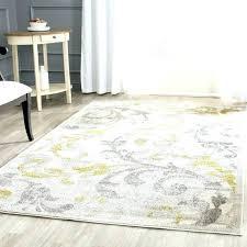 gray chevron rug yellow and gray rug fl ivory light grey indoor outdoor area rug yellow gray chevron rug