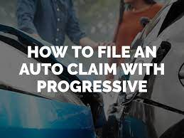 Contact usaa and find help with specific products and services. Progressive Auto Claims Filing A Car Accident Claim