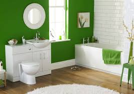 Tile Effect Laminate Flooring For Kitchens Tile Effect Laminate Flooring For Bathrooms All About Flooring