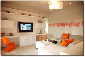 Modern Boys Bedrooms Unique Modern Kids Rooms Ideas Cool Ideas 9963