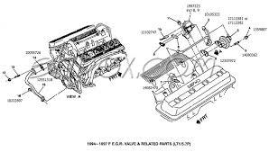 vacuum hose diagrams ls1lt1 forum lt1 ls1 camaro firebird shbox com 1 egr jpg