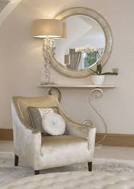 Small Picture Best 25 Mirrored bedroom ideas on Pinterest Mirrored bedroom