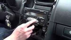 gta car kits scion tc 2005 2010 ipod, iphone and aux adapter  gta car kits scion tc 2005 2010 ipod, iphone and aux adapter installation youtube