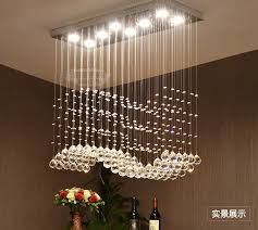 philippines chandelier philippines chandelier suppliers and chandelier in manila philippines