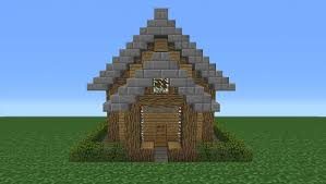 Small Picture minecraft small house Archives BEST HOUSE DESIGN