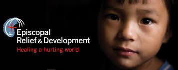 relief development jpg