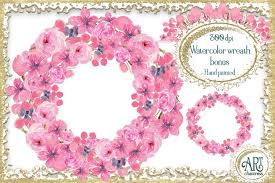Download your free svg cut file and create your personal diy project with these beautiful quotes or designs. 500 Free Flower Clipart Images Digitalistdesigns