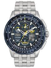 citizen watches watches online mens watches watch direct citizen skyhawk blue angels a t chronograph perpetual men s watch