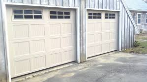 8x7 garage door8x7 Garage Doors Examples Ideas  Pictures  megarctcom Just