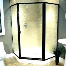 keep glass shower clean keep glass shower doors clean how to keep glass shower