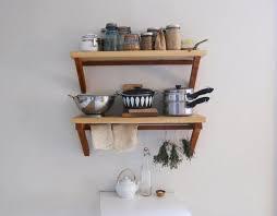 large size of kitchen storage pantry storage ideas kitchen hanging storage rack hooks for kitchen cabinets
