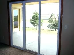 glass patio door triple pane sliding glass door triple pane sliding glass door triple pane sliding glass patio