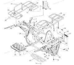 Peace sports atv 110cc 4 wheeler wiring diagram wiring wiring