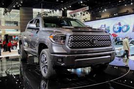 2018 toyota updates. exellent 2018 full size of toyota2019 toyota tundra redesign 2018 news  2017 tacoma trd large  and toyota updates