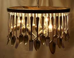 unusual lighting ideas. outstanding 43 best unique lamp stands images on pinterest lighting ideas inside kitchen popular unusual b