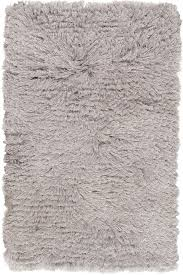 candice olson whisper whisper area rug