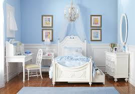 White room white furniture White Beach Disney Princess1 Of Results Rooms To Go Kids Disney Princess Bedroom Furniture Sets