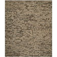 safavieh bohemian blue multi 8 ft x 10 ft area rug
