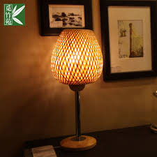 China Ikea Paper Lamp China Ikea Paper Lamp Shopping Guide At