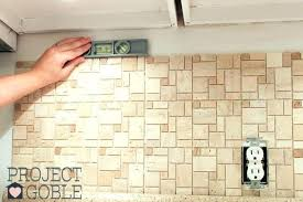 self stick backsplash tiles kitchen l and stick tile exquisite delightful l and stick glass tile
