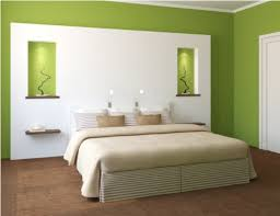 modern bedroom green. Tremendeous Nice Green Paint Colors For Bedroom Modern Interior In S