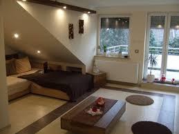 Wunderschöne Wohnzimmer 15 Qm Deko Pinterest Small And 16 Einrichten