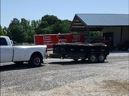 moving pany home business movers longview tyler tx red carpet moving