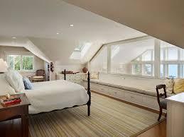 Attic Bedroom Design Ideas Amazing Breathtaking Attic Master Bedroom Ideas