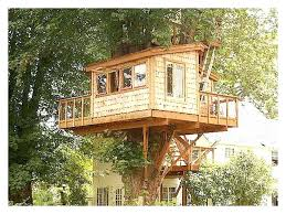 tree house plans for adults. Tree House Design Plans Designs And Free Best Plan Condo Floor For . Adults U