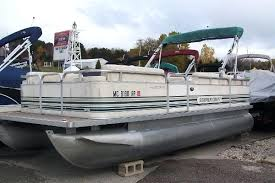 key west boat wiring diagram wiring diagrams bennington pontoon boat wiring diagram trusted diagrams premium bass key west boats wiring diagram switches