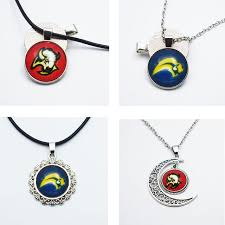 new arrival pendant hockey buffalo sabres sports team glass pendant necklace for time gem jewelry hdgg85795