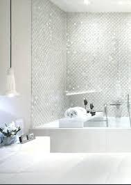 12 X 12 Decorative Tiles avalon tile 60 X 60 Decorative Tile Decorative Tile Wall Art 46