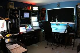 graphic designer home office. graphic design from home office gps wall treatment collection designer c