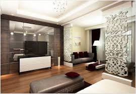 home office bedroom combination. Enchanting Interior Decor Home Office Bedroom Combination Design
