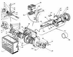 Boiler f5 burner key riello newmac description price 10 dc7010002 d2090043 o ring