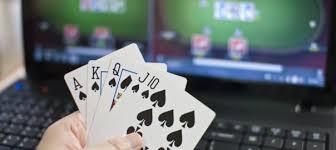 Tips Poker Online Untuk Pemula