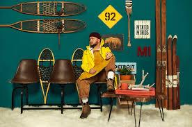 Fri 7.5 main street social. Quinn Xcii Premieres New Animated Music Video For U Us Pm Studio World Wide Music News