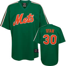 York Cheap Mlb Sale Mets Jerseys-new New Collections Online